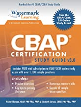 Best cbap study guide Reviews