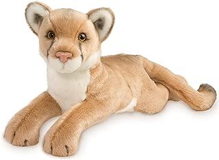 Best douglas brand stuffed animals Reviews