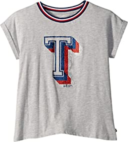 6d6588b92 Tommy Hilfiger Kids Latest Styles + FREE SHIPPING