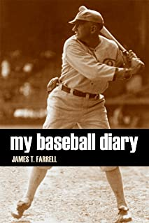 baseballism com