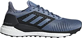 Men's Solar Glide St Running Shoe