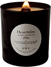 Best candles that sound like a crackling fire Reviews