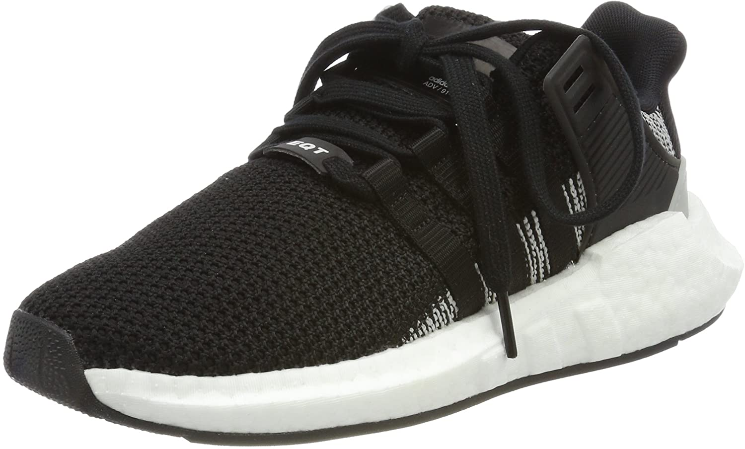 Adidas Unisex Adults' EQT Support 93 17 Low-Top Sneakers