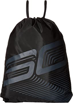 Under Armour - SC30 Sackpack