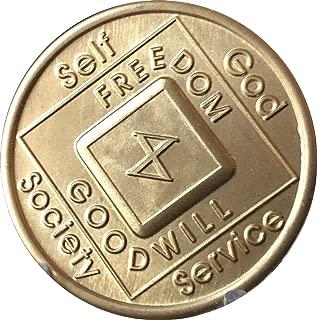 na 10 year coin