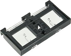 Schneider Electric 48536 Protector de los Botones Pulsadores para Bloqueo Masterpact NW/NW CC/NW UL 489