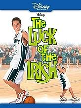 Best luck of the irish 2001 Reviews
