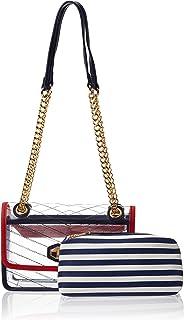 Aldo Women's Maprang Crossbody Bag