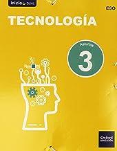 Mejor Libros De Tecnologia Secundaria de 2021 - Mejor valorados y revisados