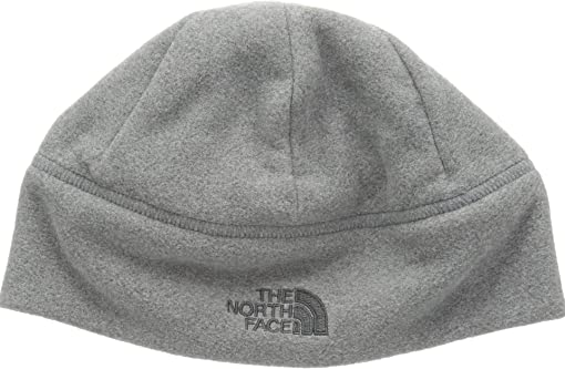 TNF Medium Grey Heather/Asphalt Grey