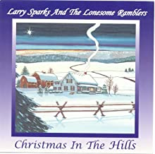 Best larry sparks christmas songs Reviews