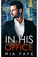 In His Office: Ein Enemies to Lovers - Liebesroman (German Edition) Format Kindle