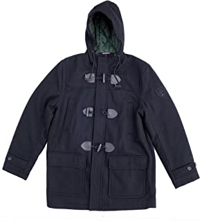 Best tommy hilfiger hooded toggle coat Reviews