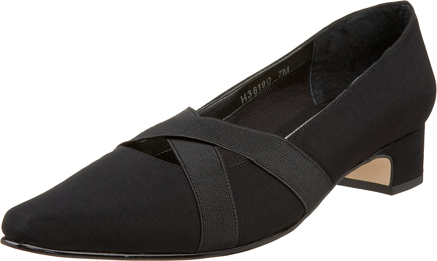 Ros Hommerson Women's Fab Dress shoes