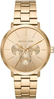 Men's Blake Quartz Watch