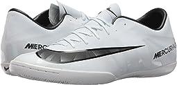 Nike - MercurialX Victory VI CR7 IC