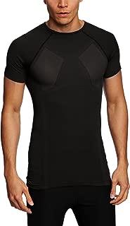 Alpinestars MTB Tech Top Short Sleeve Underwear