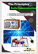 Best principle of radio communication Reviews