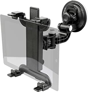 Walser XTR Plateau de coffre compatible avec Opel Meriva A Ann/ée de fabrication 2003 /à 2010