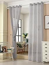 Suchergebnis Auf Amazon De Fur Gardinen Wohnzimmer Modern