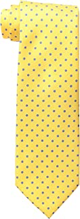 Best blue and yellow polka dots Reviews