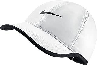 Women's AeroBill Featherlight Tennis Cap