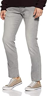 53f69e46 Greys Men's Jeans: Buy Greys Men's Jeans online at best prices in ...