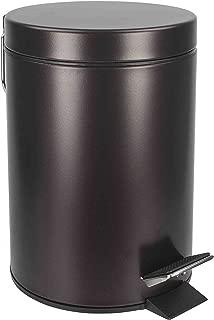Best covered garbage bins Reviews