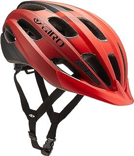Giro Bronte Sport Helmet