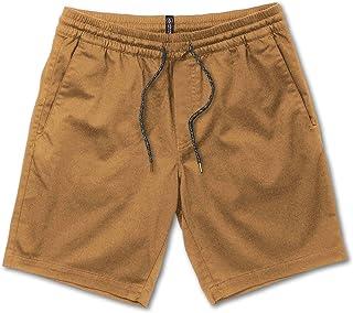 Volcom Men's IN EW SHORT 19 Shorts