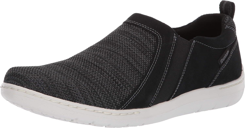 Free shipping on posting reviews Austin Mall Dunham Men's D Fitsmart Gore Dbl Sneaker