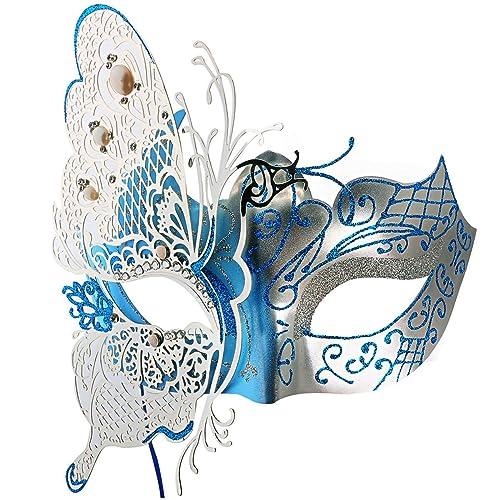 codice coupon scarpe sportive nuovi prodotti per Maschere Carnevale: Amazon.it