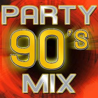 90's Party Mix