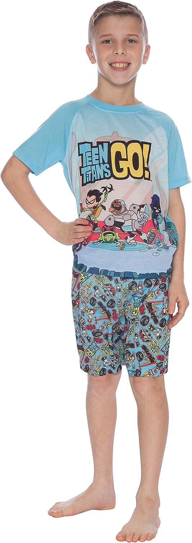 Leggings Girls and Boys Pajama Yoga Pants Gnome Dwarf Hobbit Baby and Kids  Shorts