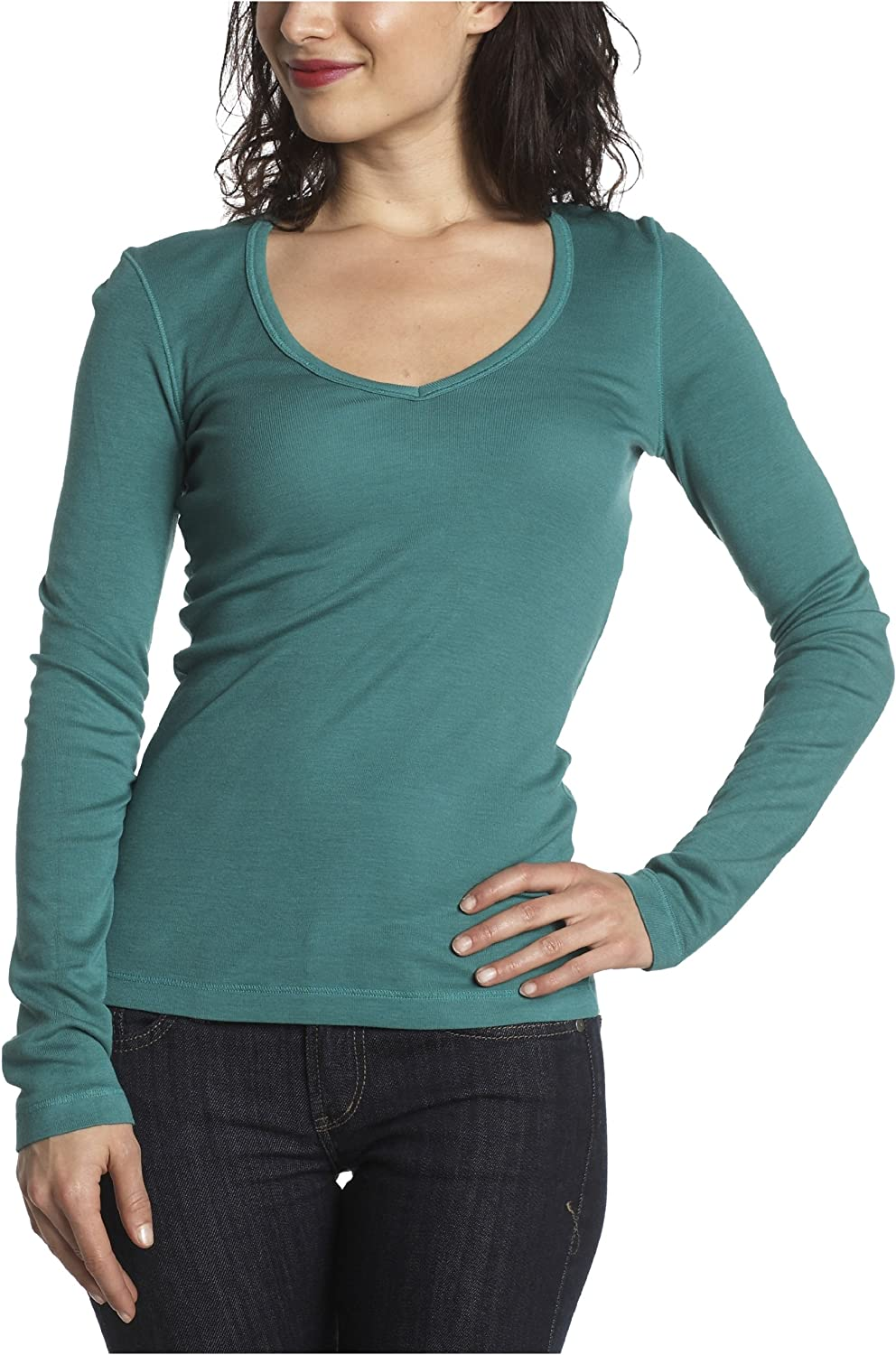 Splendid Cheap OFFicial mail order specialty store Women's Top V-Neck