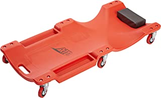Best auto creeper harbor freight Reviews