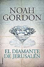 Best libro el diamante Reviews