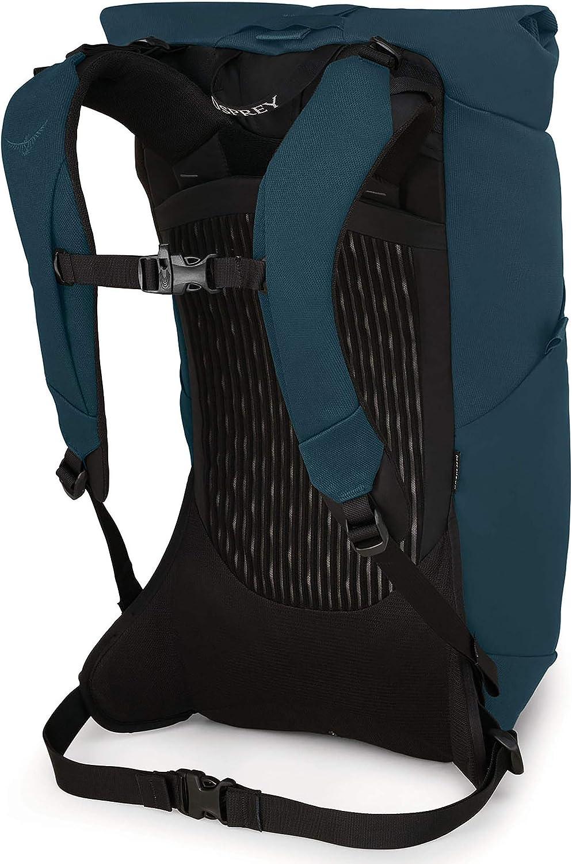 Osprey Archeon 25 Men/'S Roll Top Backpack