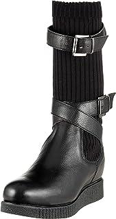 Amazon.es: Unisa 2040900031 Zapatos: Zapatos y complementos