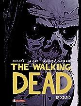 Permalink to The walking dead. Raccolta: 5 PDF