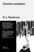 Cuentos completos (Narrativa Extranjera) (Spanish Edition)