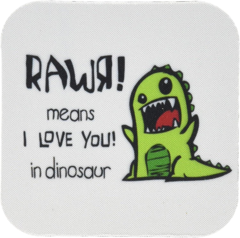 Rawr!!!