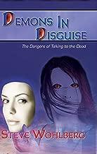 Best demons in disguise read online Reviews