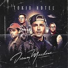 Best tokio hotel cd Reviews