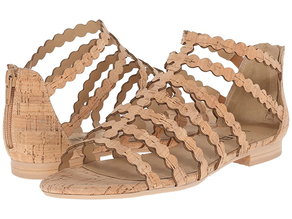 Vaneli Emele (Natural Cork) Women