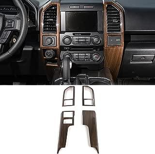 Best interior wood trim kits Reviews