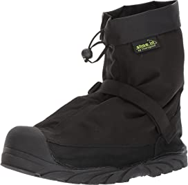 Shoe In 11