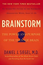 Best brainstorm daniel siegel Reviews