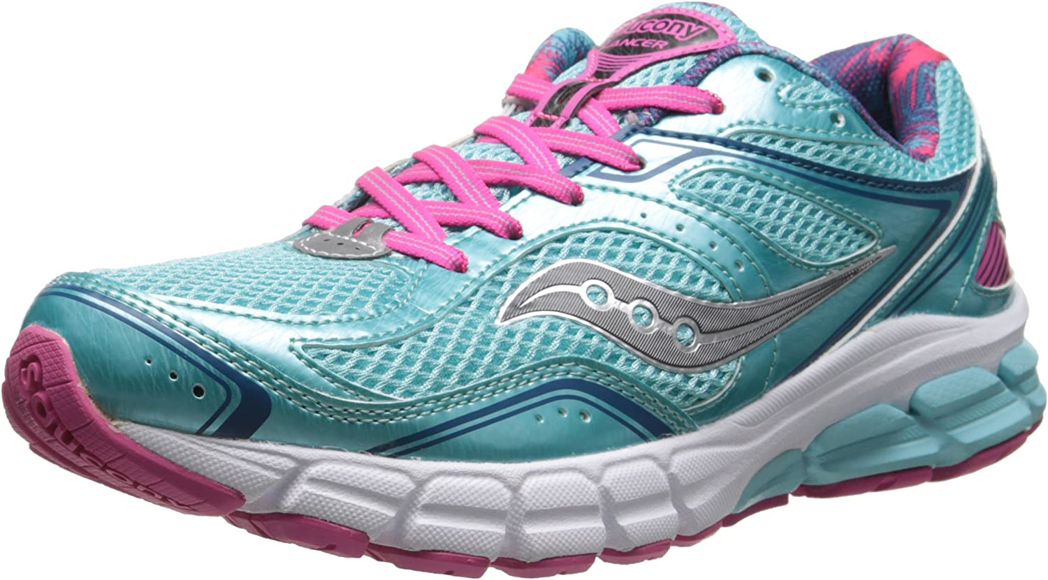 Saucony Women's Lancer Running shoes