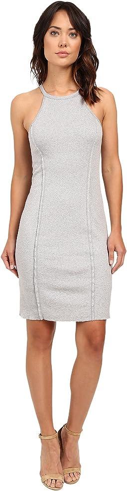 2x1 Dress